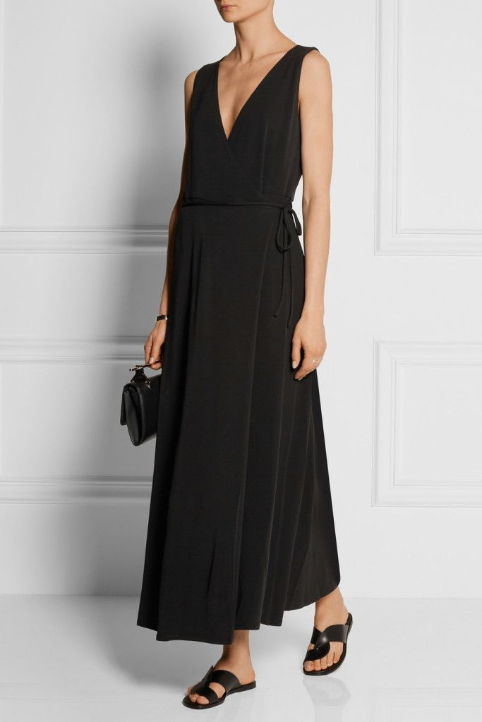 Right now, everything is on sale everywhere. Well, maybe not everything but there are a lot of amazing fashions on sale at Net-a-Porter, Barneys, and Bergdorf Goodman online. I'm sharing a few of my favorites and the best part is that you have the entire summer left to wear them. One of the brands that […]