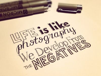 Love This! The Positive Way To View Life! | Energy Boosting
