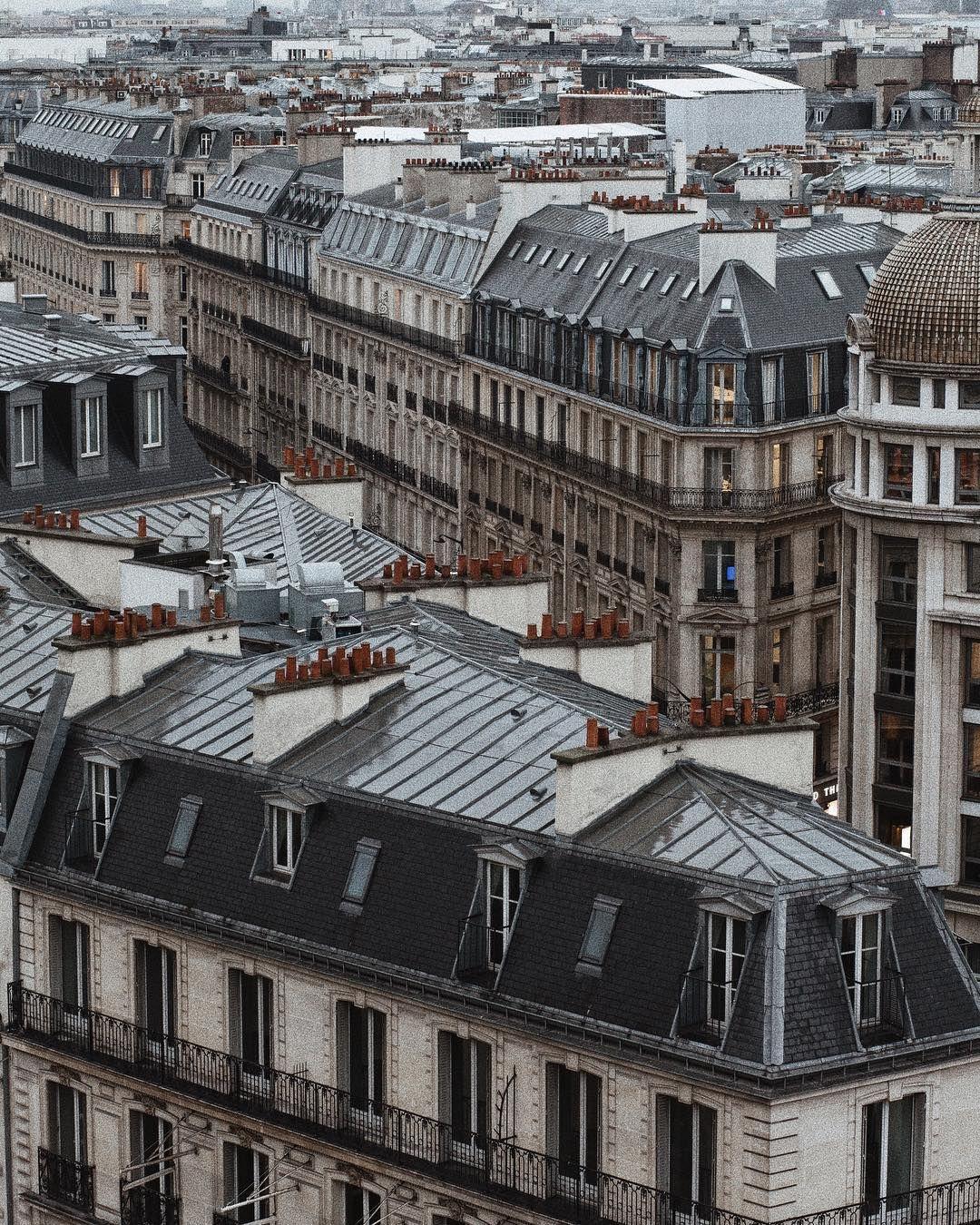 фото парижских мансард бикини эти