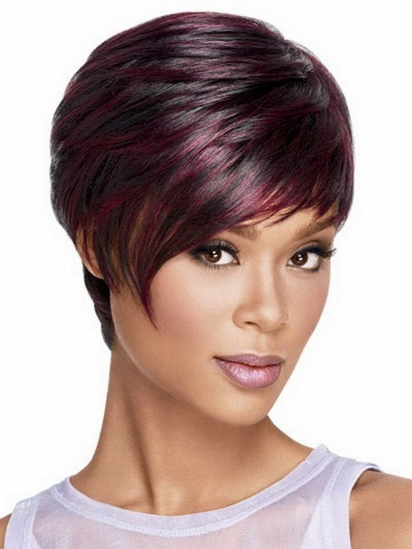 What is the best hairstyle for my face womens hairstyles long dark