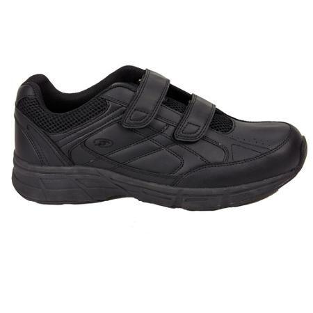 dr scholl's  men's brisk sneakers wide width drscholls