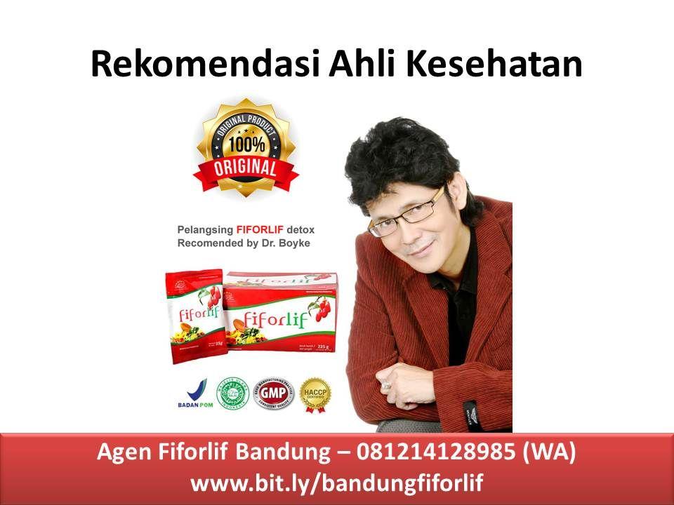 081214128985 Efek Samping Fiforlif Agen Fiforlif Bandung Jual Fiforlif Bandung Distributor Fiforlif Bandung Agen Resmi Fiforlif Campuran Buah Buncit Diet