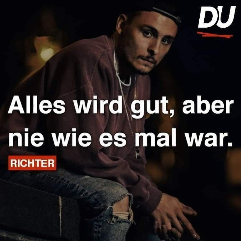 Rap Zitate Rap Quotes Quotes Sayings