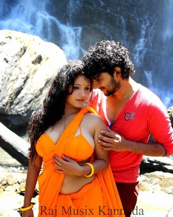Aakanksha singh and kunal karan kapoor dating site 7
