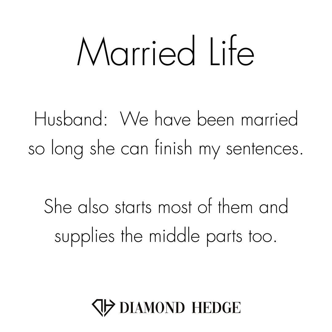 Funny Quotes Wedding Quotes Funny Wedding Quotes Funny Wedding Vows