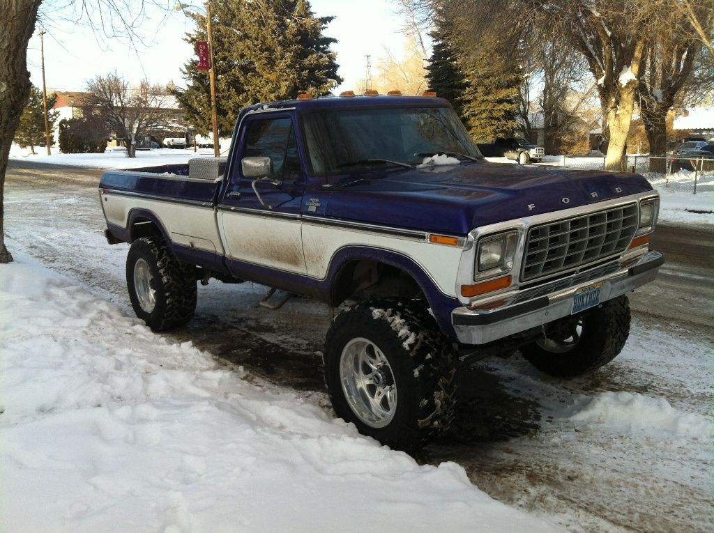 Good Lift Height For 38 S Ford Truck Enthusiasts Forums Trucks 79 Ford Truck Ford Trucks