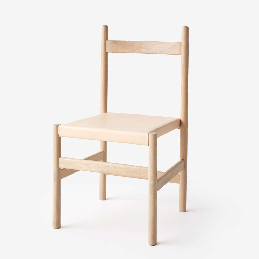 Juniper Natural Dining Chair In 2020 Dining Chairs Mirrored