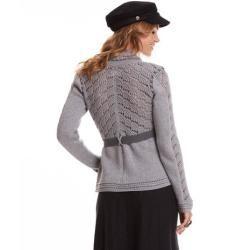 Übergangsjacken für Damen #blanketsweater