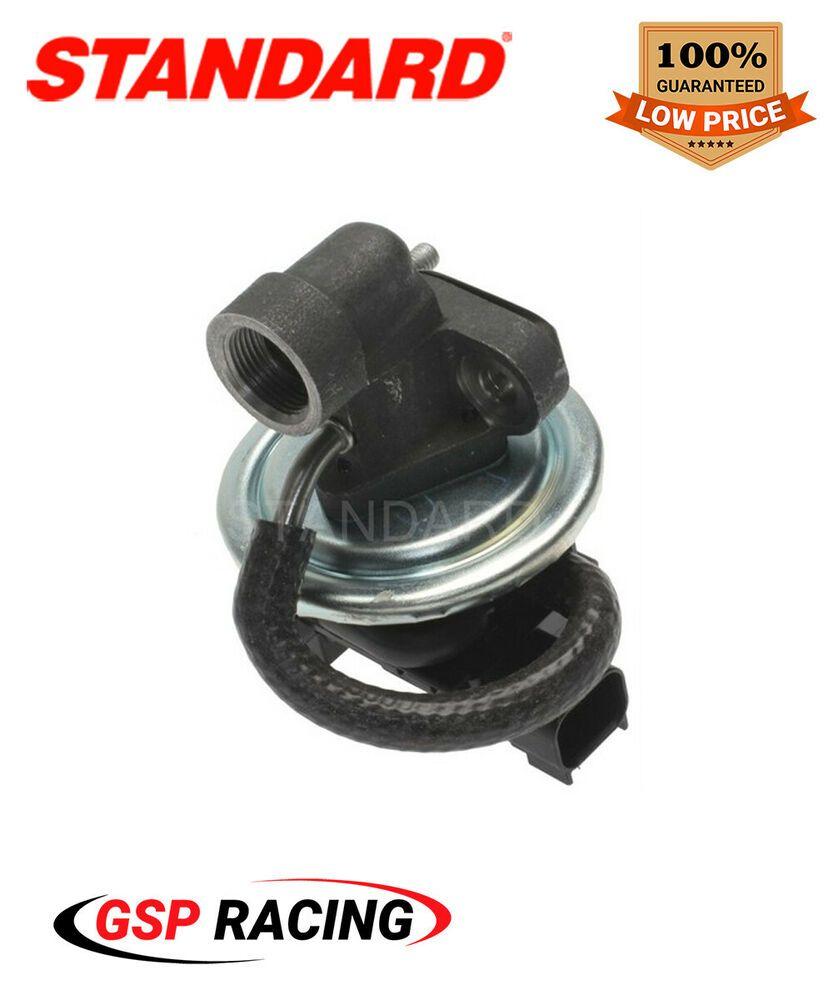 Standard Motor Products EGV1136 EGR Valve