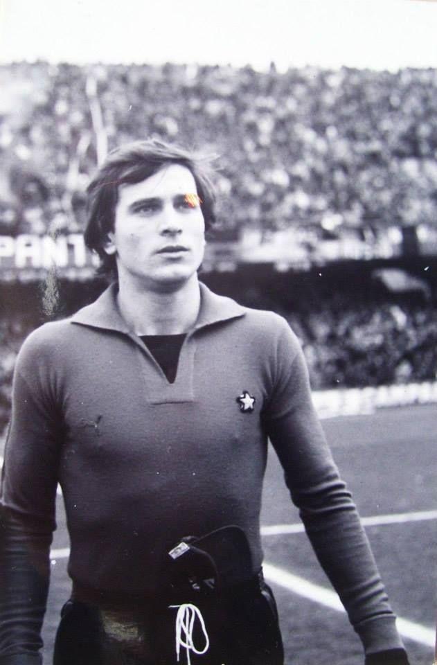 Ivano Bordon