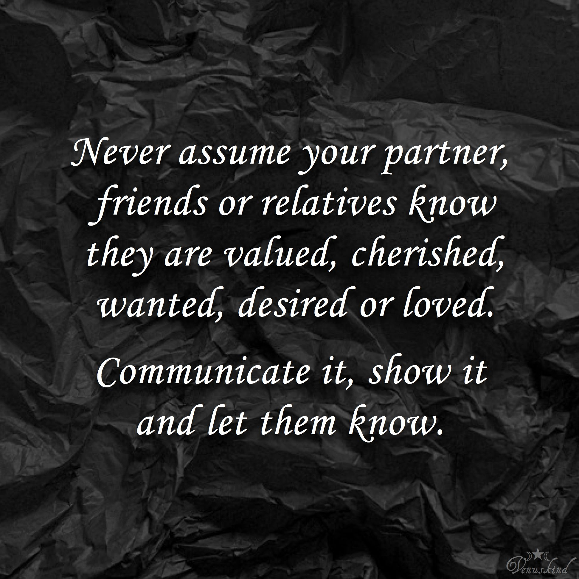 communication ☆ ☽☆☾ | Jokes quotes, Inspirational quotes ...