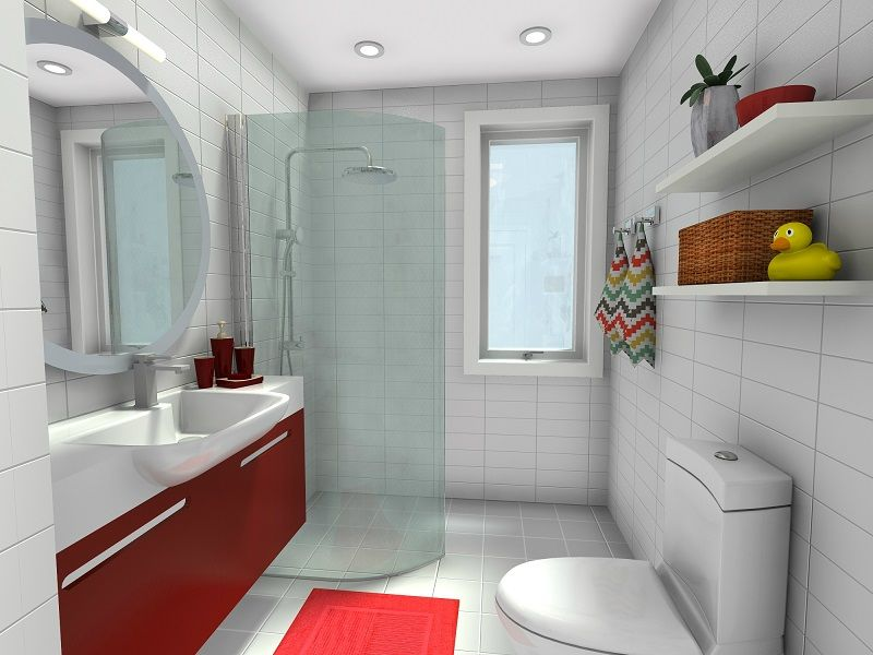 Bathroom Planner Bathroom Design Layout Bathroom Design Inspiration Bathroom Design Software