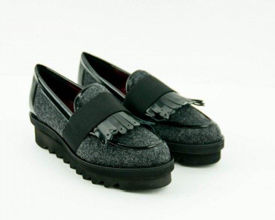 Zapato Hego's