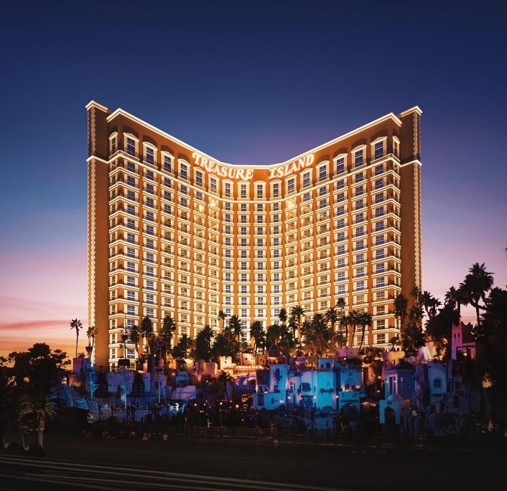 For The Best Hotel Deals In Vegas Email Info Hrsvegas Com Or Visit