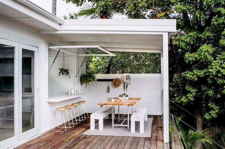 45 Awesome Small Dining Room Ideas Dekorasi Rumah Desain Rumah Arsitektur Rumah