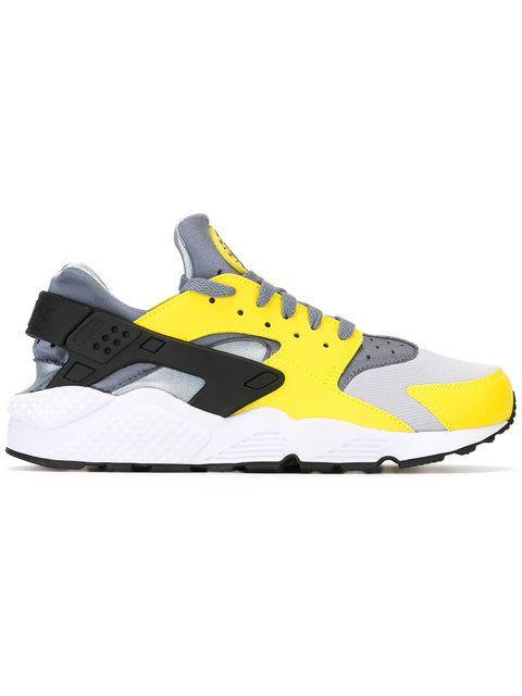 NIKE Air Huarache Sneakers.  nike  shoes  sneakers  d2cd28d99c46d