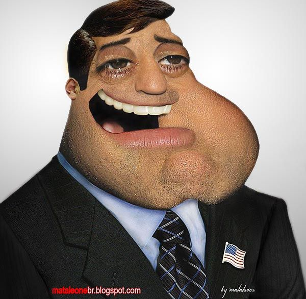 Famous Cartoon Characters In Real Life Favorite Cartoon