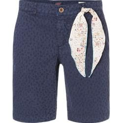 Reduzierte Sommerhosen für Herren #fashionshorts