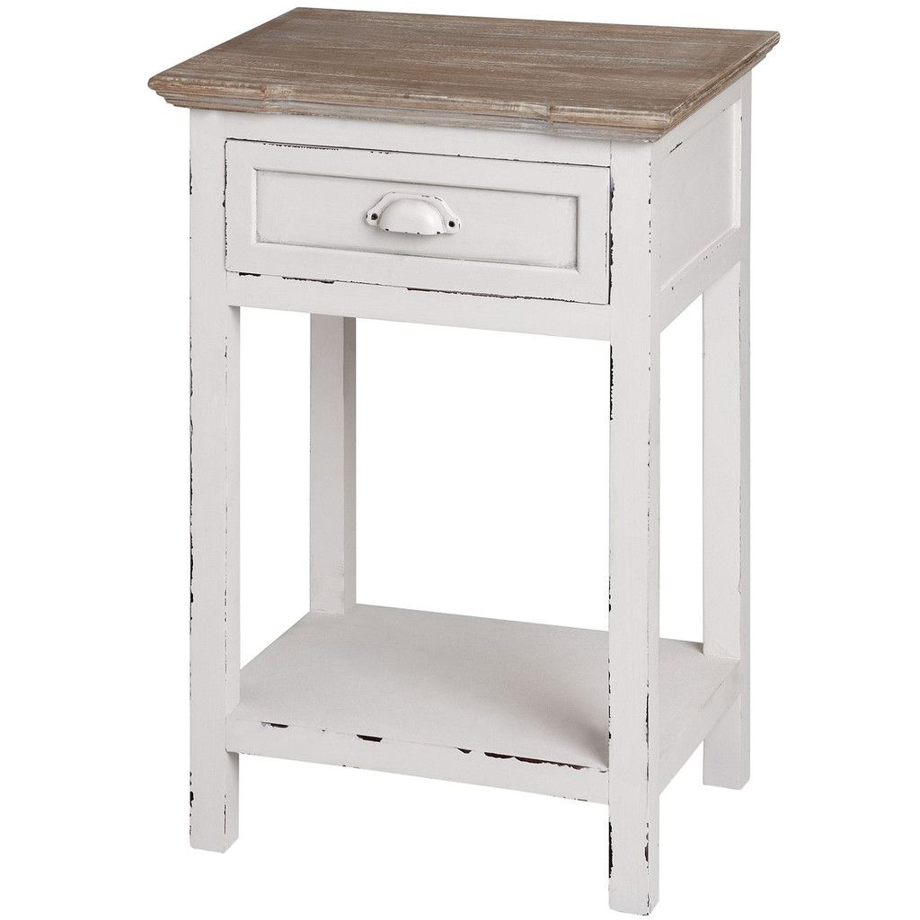 small side table for bedroom best 25 antique bedside tables ideas on small 19861