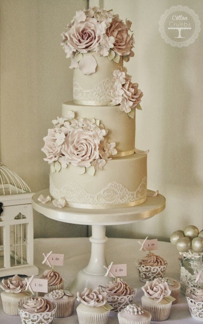 41 super creative wedding cakes with timeless style bolos de 41 super creative wedding cakes with timeless style junglespirit Image collections
