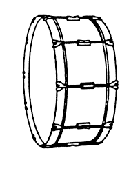 Image Result For Drum Tattoos Drum And Bass Drum Tattoo Drums