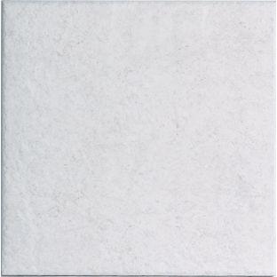 istanbul floor tiles sand 330 x 330mm 9 pack from homebase co