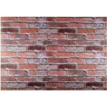 Brick Photography Backdrop Paper Roll Hobby Lobby 499699 Photography Backdrop Paper Photo Backdrop Christmas Picture Backdrops