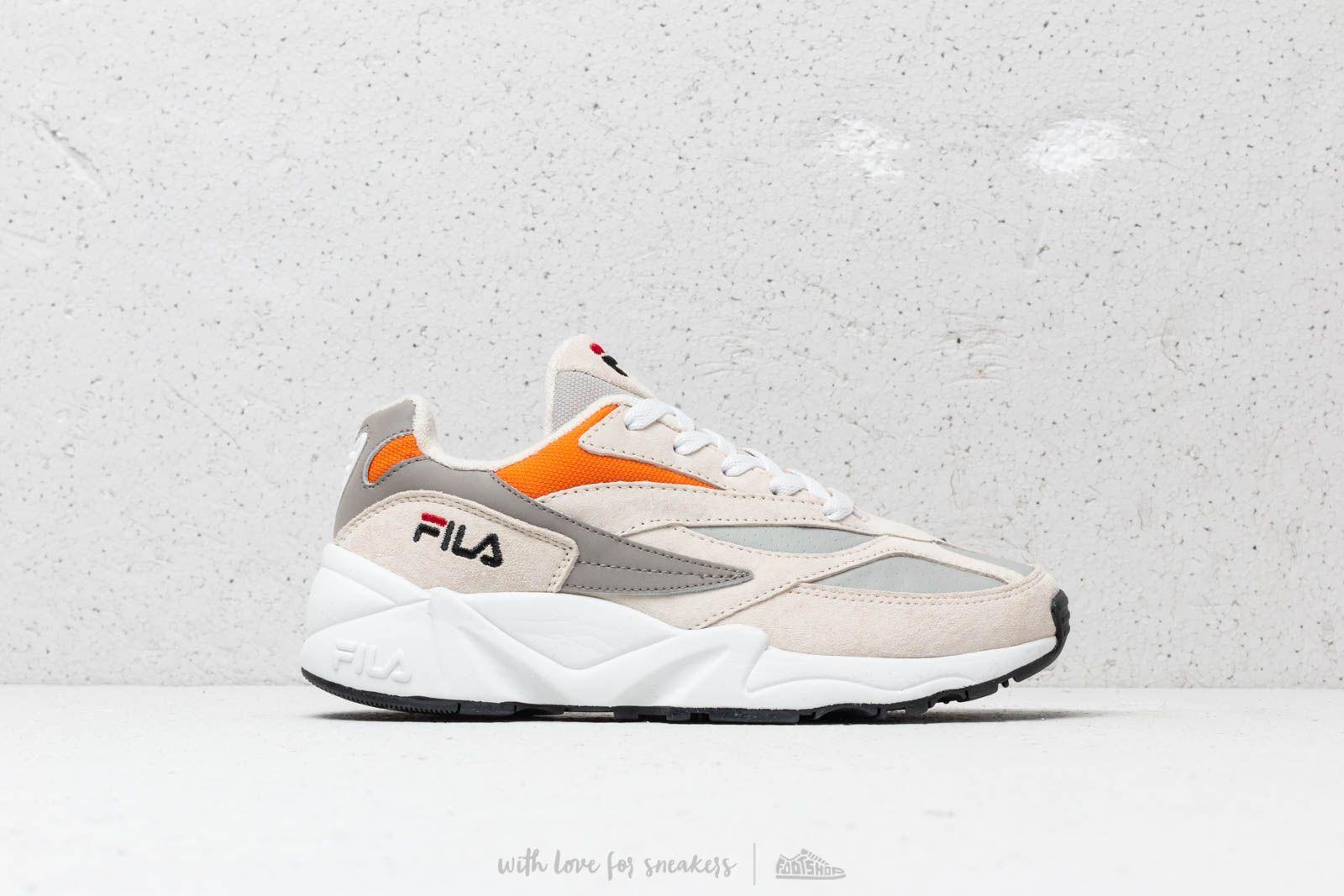 e63c6ab7 FILA V94M Low Wmn | ~ sneakers ~ ekkor: 2019