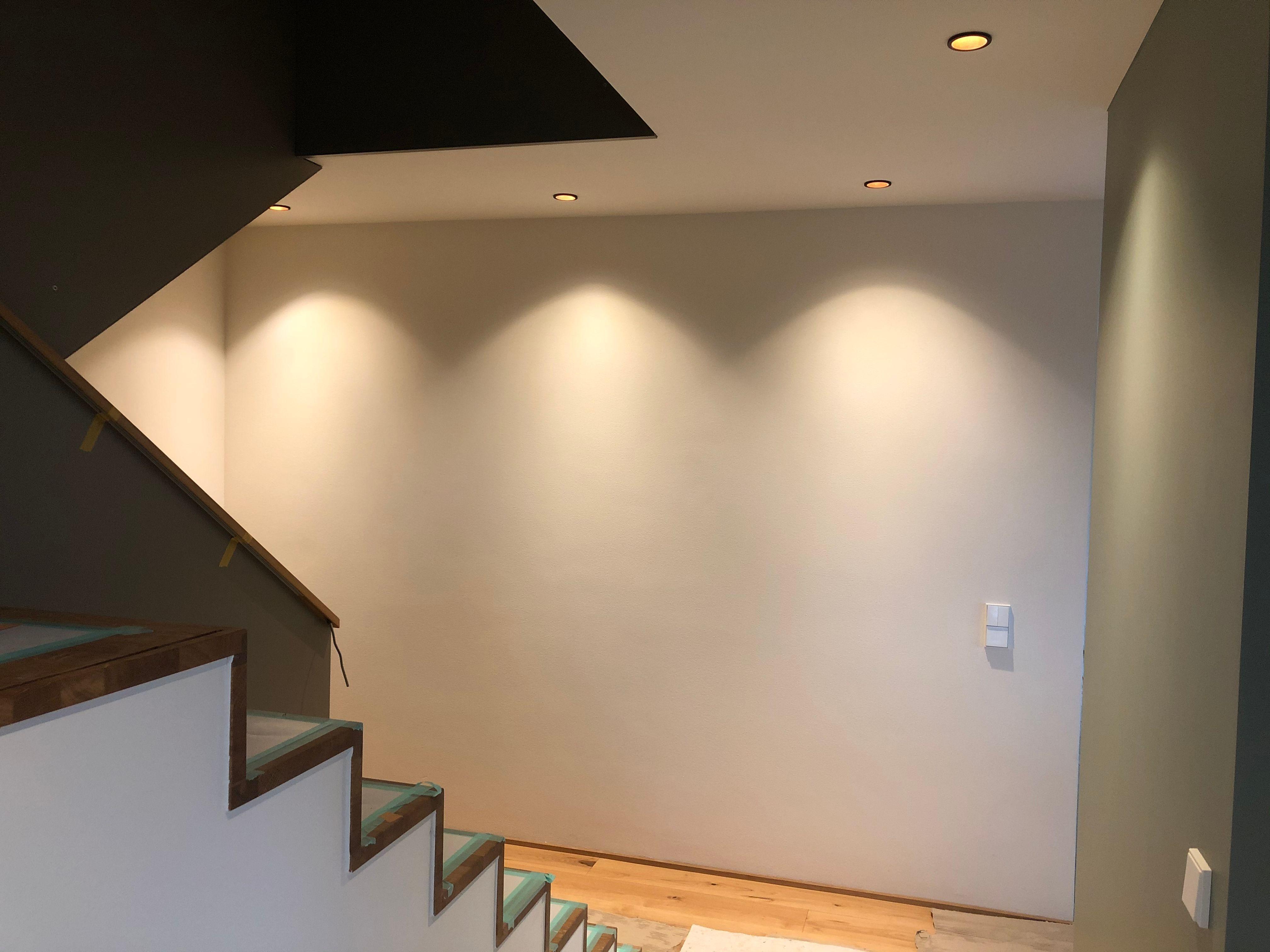 Pin Auf Das Treppenhaus