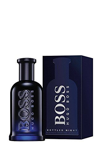 Hugo Boss Boss Bottled Night Eau De Toilette Spray 1er Https Www Amazon De Dp B003tnitjo Ref Cm Sw R Pi Dp X E0ic Boss Bottled Hugo By Hugo Boss Parfum