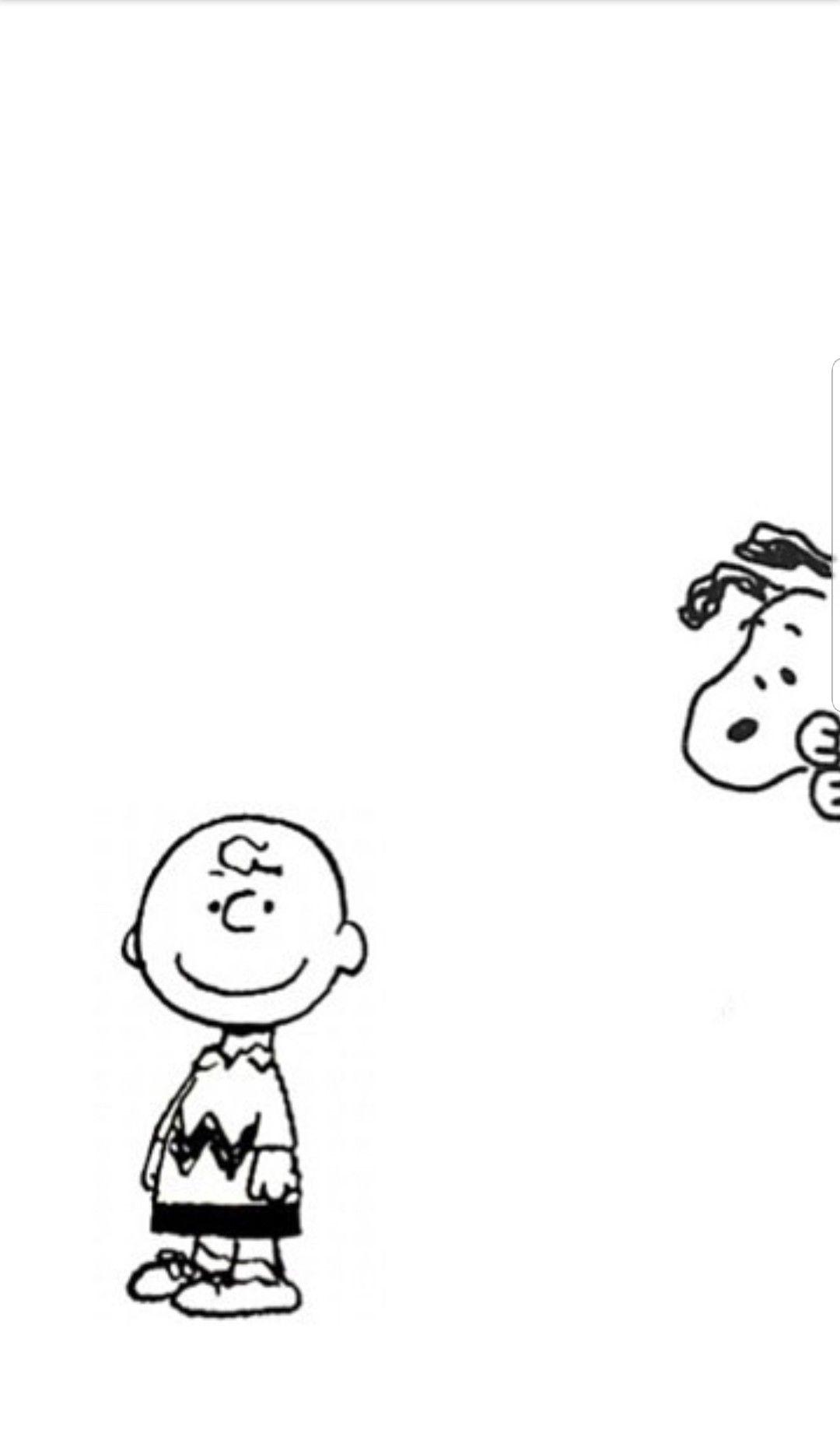 Hello Snoopy スヌーピー 愛 長場雄 スヌーピー スヌーピーの壁紙