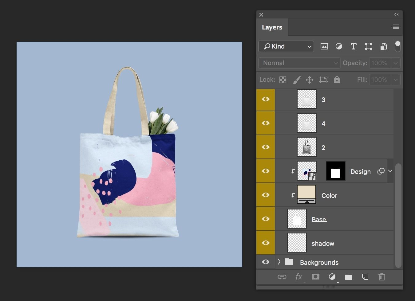 How To Create Mockup Templates Ready To Download Mockup Templates Instagram Mockup Templates