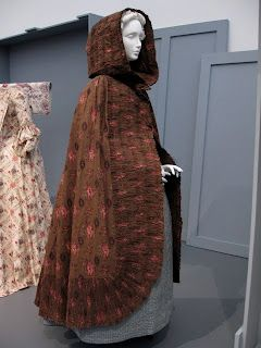 A Fashionable Frolick: Treasures and Curiosities from...
