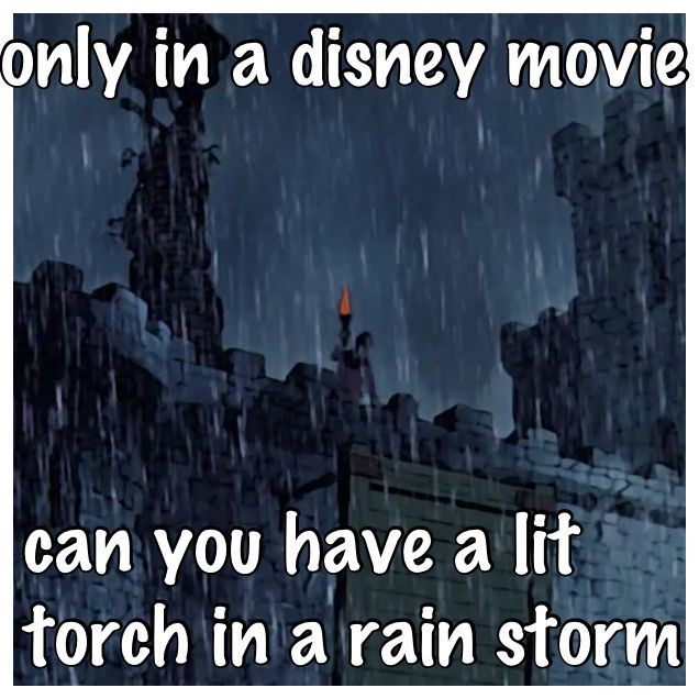 #sword in the stone #disney funny