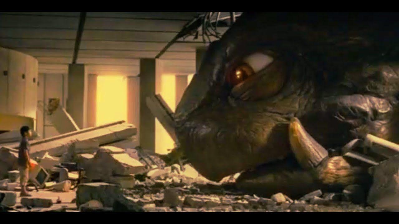 Giant tortoise 2018 full movies english subtitle movie