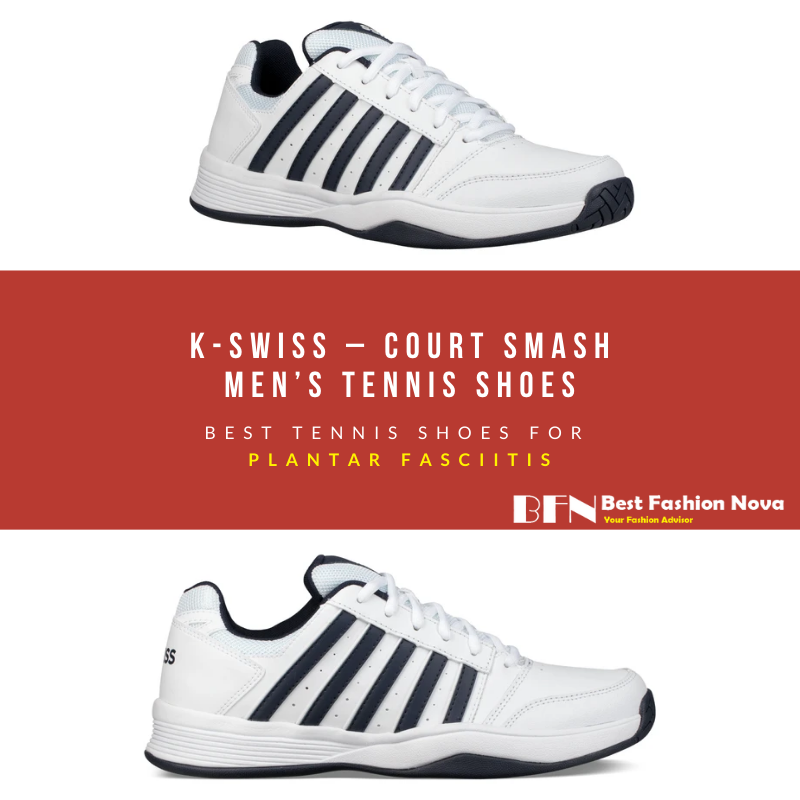 Top 7 Best Women S Tennis Shoes For Women Tennis Shoes Women Shoes Shoes