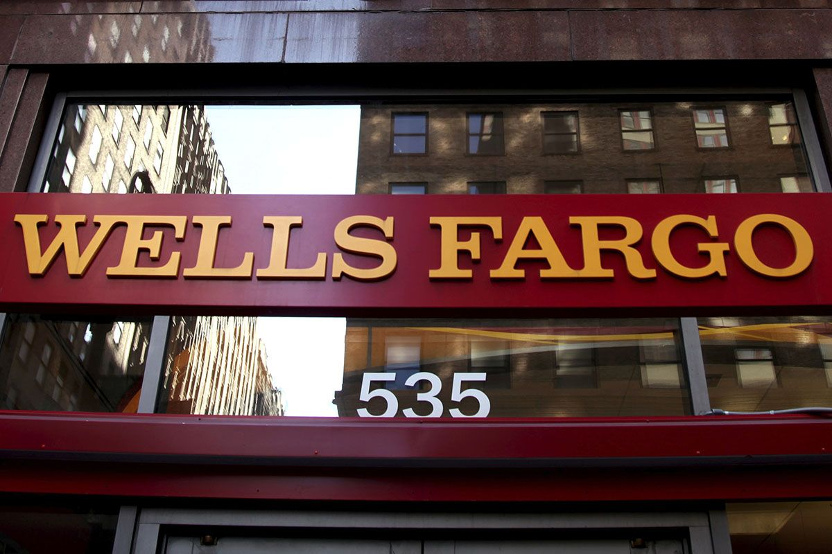 Wells fargo finds another 14m fake accounts will refund