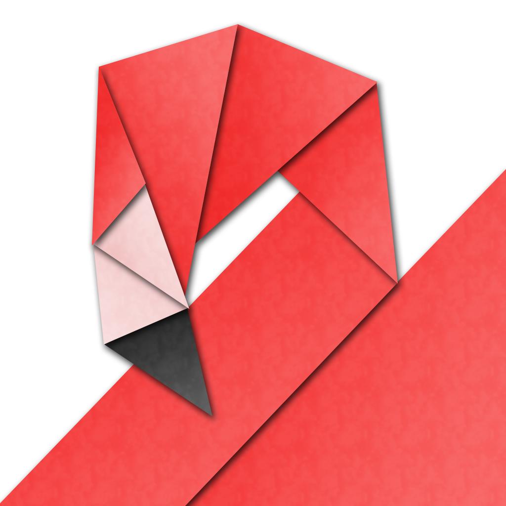 Thinkamingo has a variety of great educational apps perfect for origami jeuxipadfo Choice Image