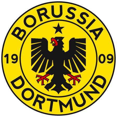 Designfootball Com The Community Based Home Of Concept Football Kit And Crest Designs 30 000 And Counting D Bundesliga Logo Football Team Logos Soccer Logo