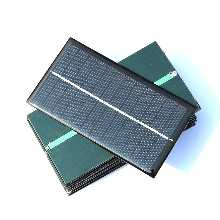 Buheshui High Quality 1w 6v Polycrystalline Small Solar Panel Mini Solar Cell Education Kits Diy Solar Toys Sy Small Solar Panels Solar Panels Buy Solar Panels