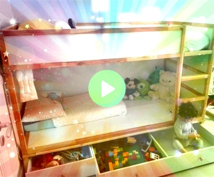 Kura Bed Hack Anleitung My For Two Tent Ikea Kura Bed Hack Anleitung My For Two Tent  Ikea Kura Bed Hack Anleitung My For Two Tent  Ikea Kura Bed Hack Anleitung My For Tw...