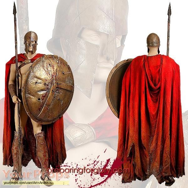 Image result for screen used 300 spartan costume & Image result for screen used 300 spartan costume | 300 Spartan March ...