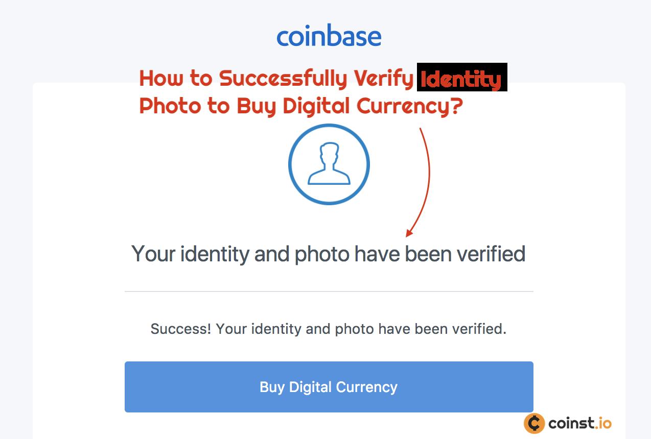 Pin by Crunchify on Crunchify Articles Verify identity