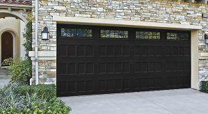 How To Fix Garage Door Repair Schaumburg Opener Sensors