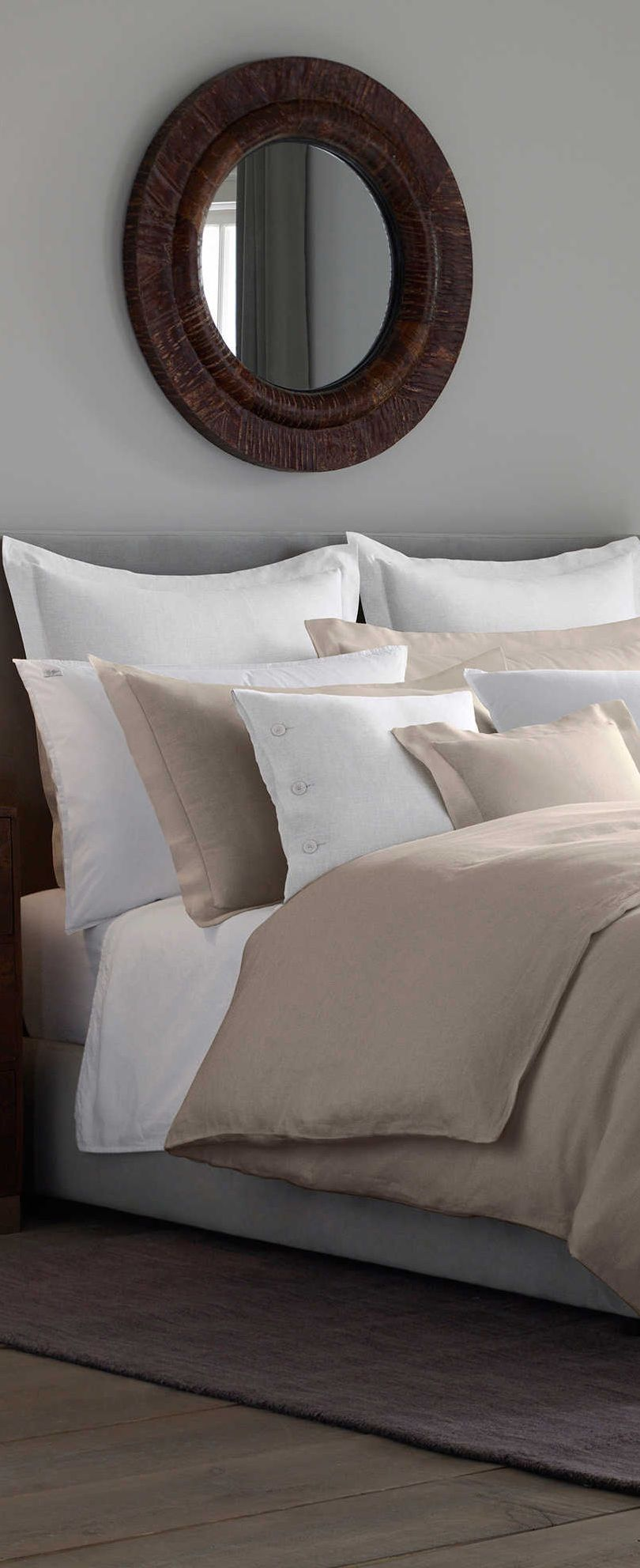 bellora linge de lit Duvet Covers | Pinterest | Linge de maison, Linge et Intérieur bellora linge de lit