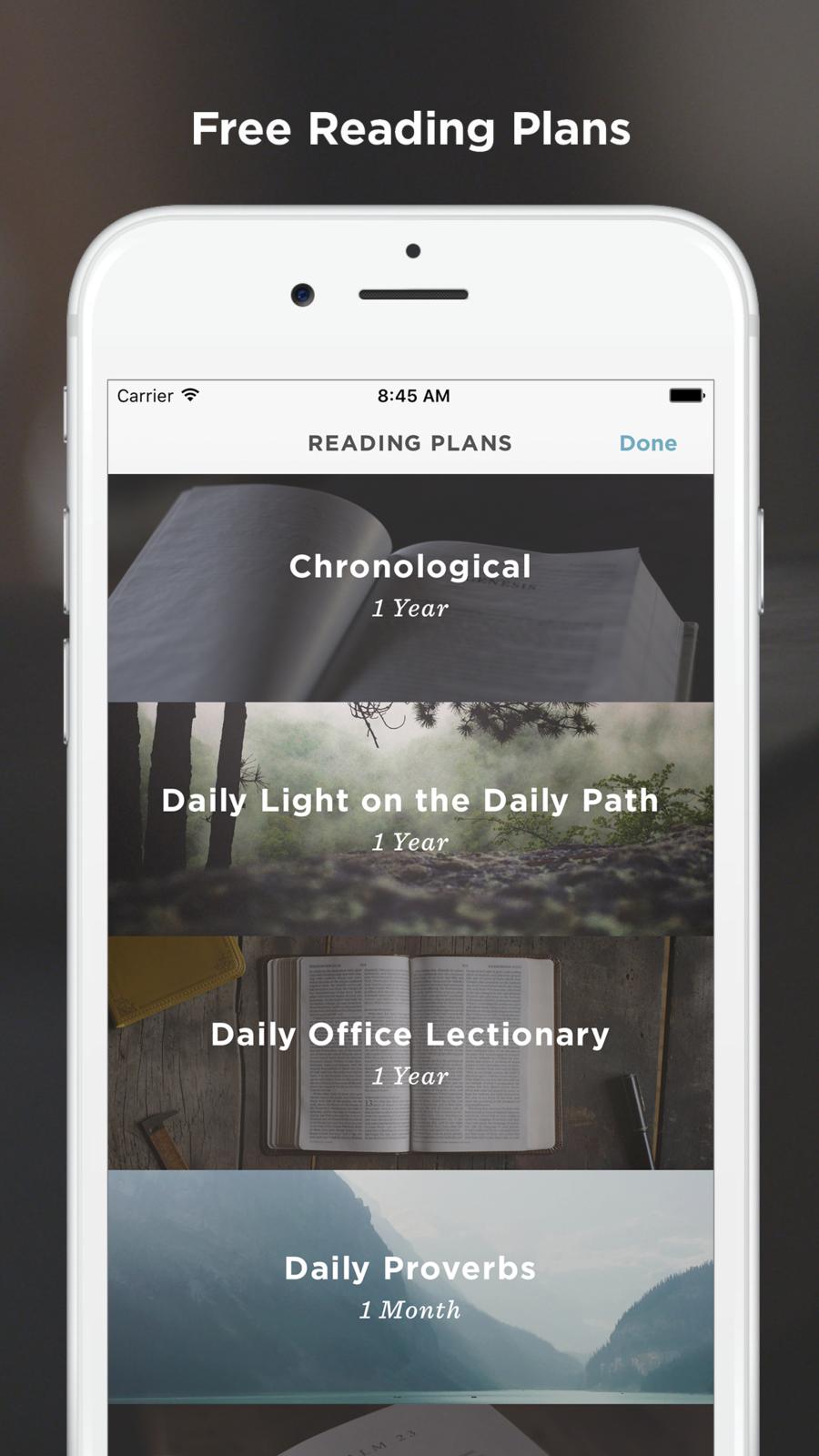ESV Bible #ios#Books#app#apps | 3d Object Modeling | Esv