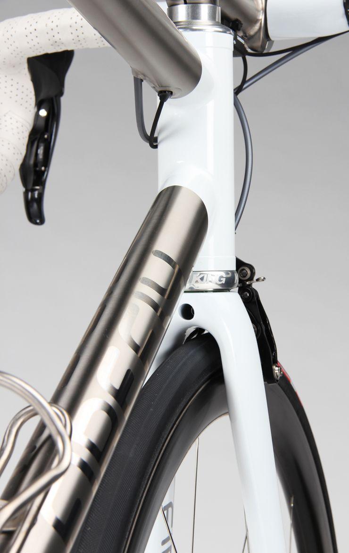 Gallery Firefly Bicycles Titanium Bike Bike Frame Bike Design