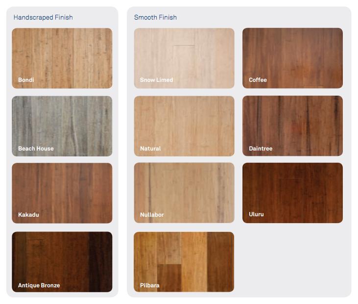 Bamboo Flooring Colour Range On Floor With Regard To Carpet Hotline Bunbury 1 Bamboo Flooring Floor Colors Bamboo Flooring Living Room