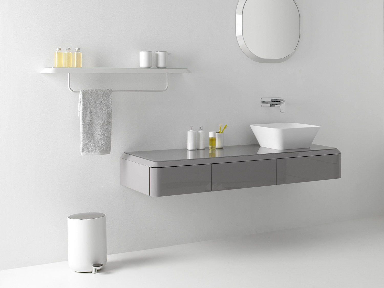 Scopino Bagno ~ Best lineabeta accessori bagno images bathroom