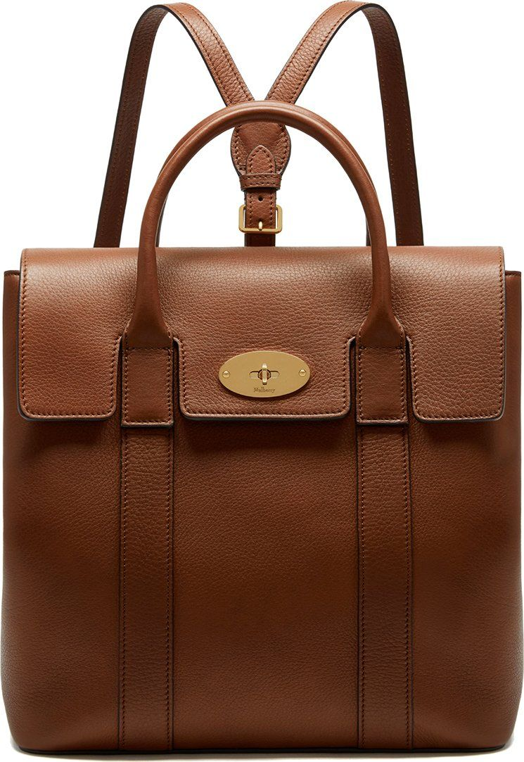 mulberry backpack - Google Search #mulberrybag